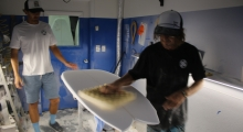 Viking Surfboards Factory (27)