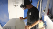 Viking Surfboards Factory (37)