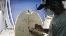Viking Surfboards Factory (47)
