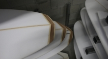 Viking Surfboards Factory (49)