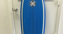 Viking Surfboards Factory (8)