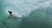 Viking Surfboards (1)