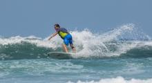 Viking Surfboards (10)