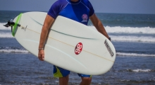 Viking Surfboards (12)