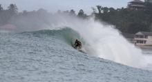 Viking Surfboards (14)