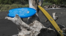 Viking Surfboards (15)