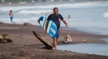 Viking Surfboards (19)