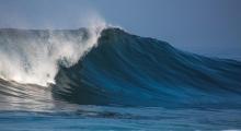 Viking Surfboards (2)