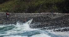 Viking Surfboards (24)