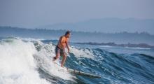 Viking Surfboards (25)