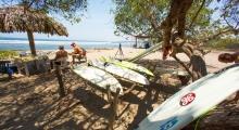 Viking Surfboards (30)