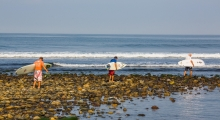 Viking Surfboards (33)