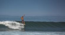 Viking Surfboards (35)