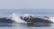 Viking Surfboards (37)