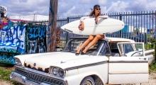 Viking Surfboards (5)