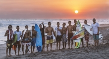 Viking Surfboards (6)