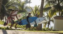 Viking Surfboards (7)