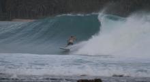 Viking Surfboards (8)